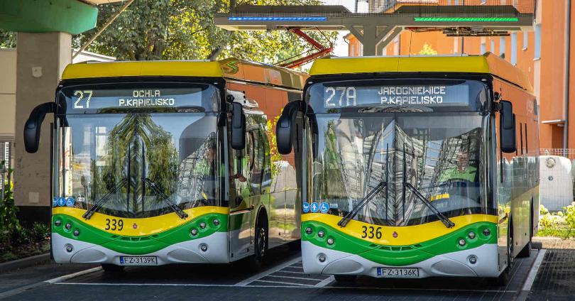 Autobus_linii_27